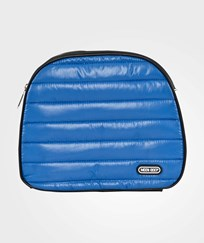 Moon Boot Moon Boot Back Pack Jr Blue Blue