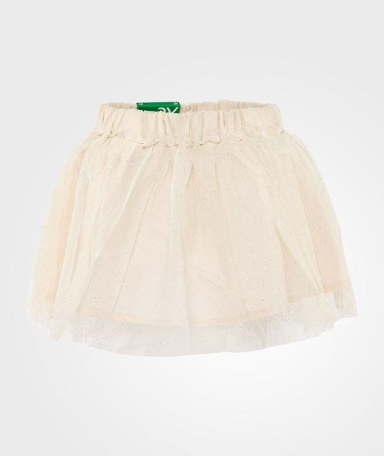 United Colors of Benetton Skirt Multi