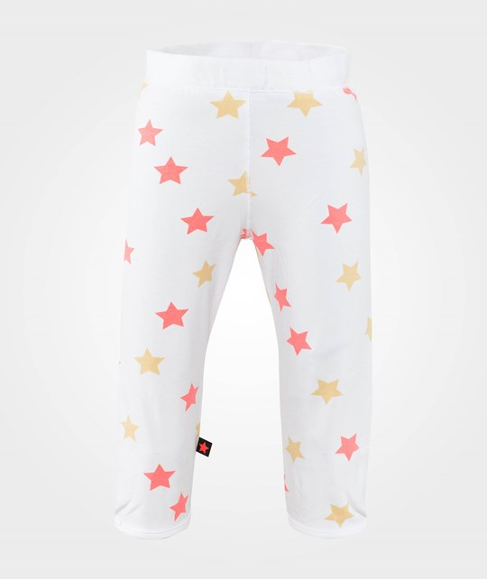 Molo Love Girly star Girly star