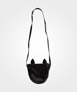 Molo Cat bag Black