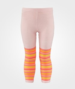 Noa Noa Miniature Hosiery,Leggings Lotus