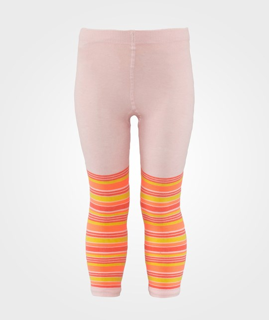Noa Noa Miniature Hosiery,Leggings Lotus Pink