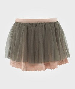 Noa Noa Miniature Skirt,Short Rock