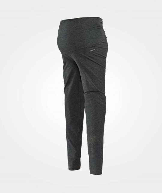 Noppies Legging OTB Amsterdam Grå Grey