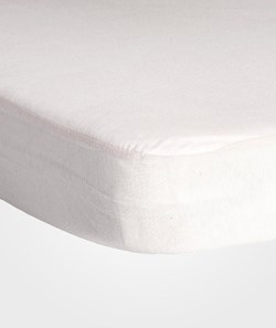 Bliss Bed Protector Tencel