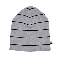 ebbe Kids Beanie Evelina Grey/Black