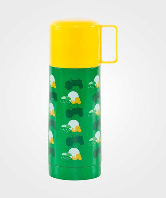 Blafre Thermos Tractor Multi