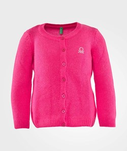 United Colors of Benetton L/S Sweater