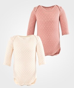 Noa Noa Miniature Baby Basic Doria Dot