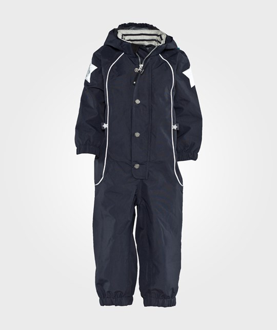 molo polly skaloverall