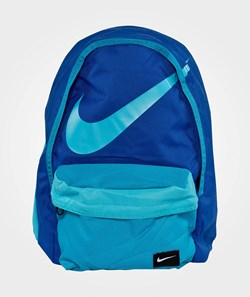 NIKE Young Athletes Halfday BT
