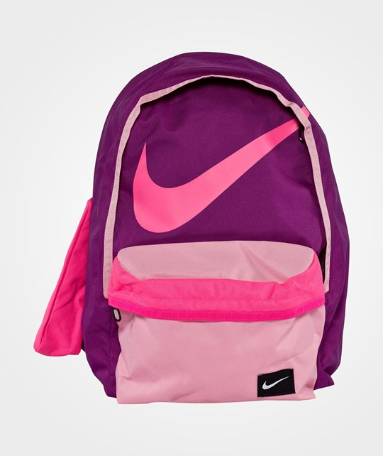NIKE Young Athletes Halfday BT Bold Berry/Pink Pow