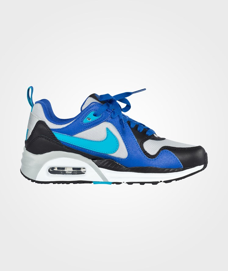 NIKE Air Max Trax Gs Babyshop.no