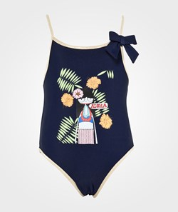 Little Marc Jacobs Swimming Costume Bain