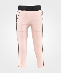 The Marc Jacobs Trousers