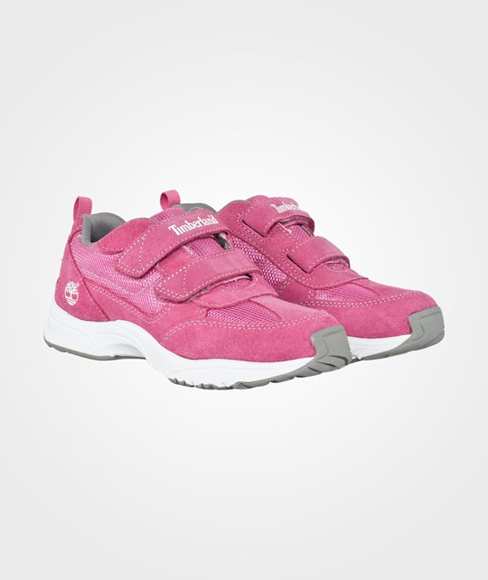 Timberland Trail Finder Pink