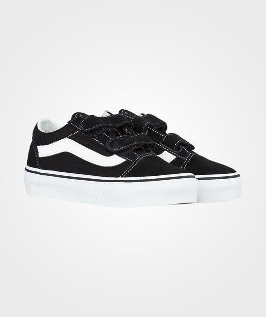 Vans Kids old skool black 20