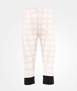 Livly Essential Pants