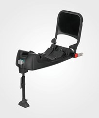 Britax Baby Safe ISOFIX Base Black