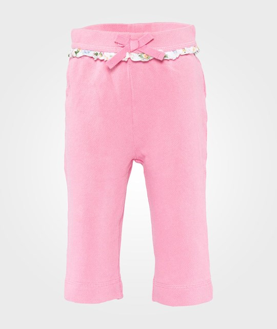 Ralph Lauren Sets Girl Hook Up Pp Garden Rose