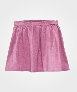 Noa Noa Miniature Skirt Short Surprice