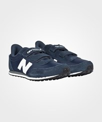 New Balance KE410 Navy/White NavyWhite