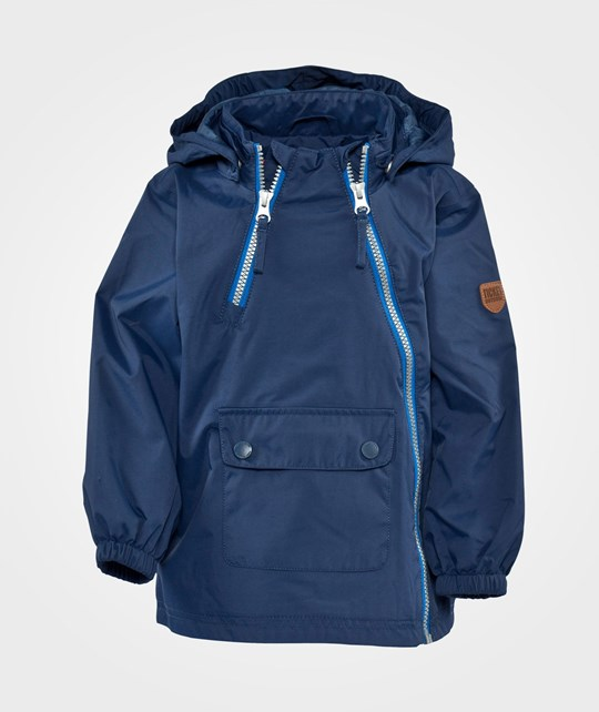 Ticket to heaven Kian Baby Anorak Куртка Blue