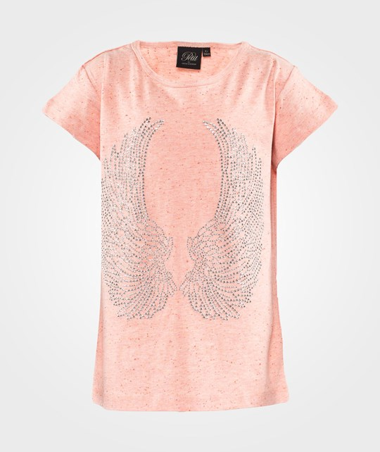 Petit by Sofie Schnoor T-shirt  Pink
