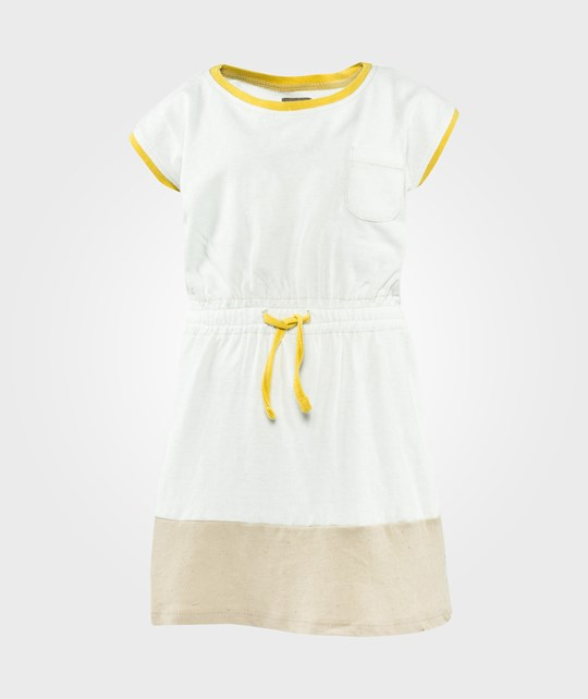 Kidscase Larry Dress Sand 沙色