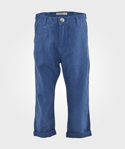 Wheat Trousers Roland