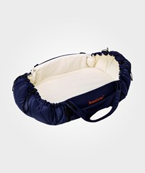 Najell SleepCarrier Original Evening Blue Evening Blue