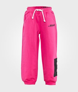 The BRAND B-Pant Pink