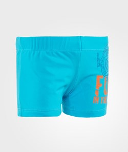Lindberg Gustaf Swim Trunks