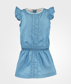 Mini A Ture Sebine, K Placid Blue