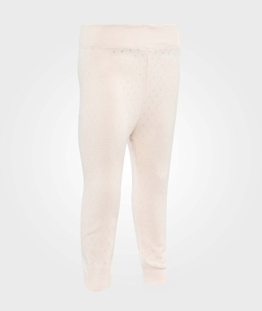 Noa Noa Miniature Leggings Long  Fairy