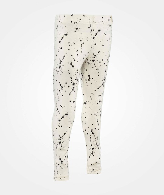 Popupshop Leggings Splash Splash