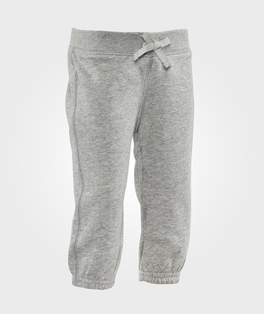 United Colors of Benetton Sweatpants Light Grey Light Grey