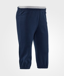 United Colors of Benetton Jogging Pants Navy Blue