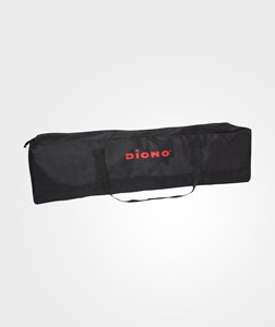 Image of Diono Buggy Bag (3125343203)