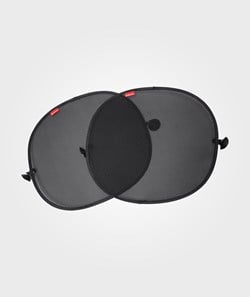 Diono Sun Stoppers 2 pack