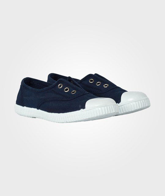 Chipie Josepe Navy
