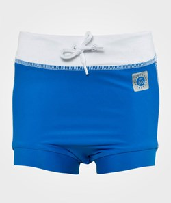 Reima Swimming Trunks