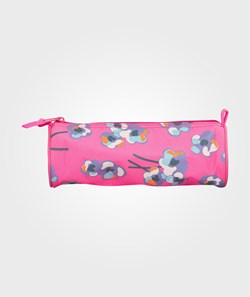 Ticket to heaven Round Pencil Case