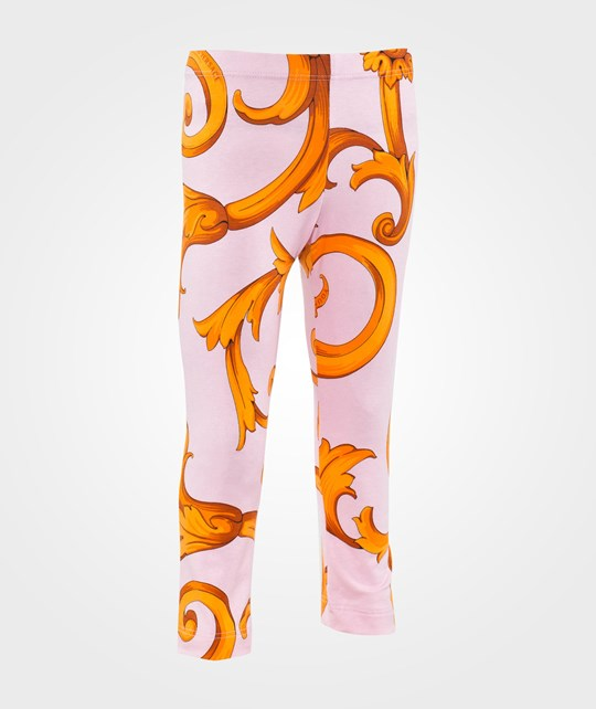 Versace Trousers Multi
