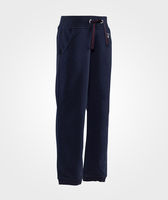 Gant Gant Shield Sweatpants Classic Blue