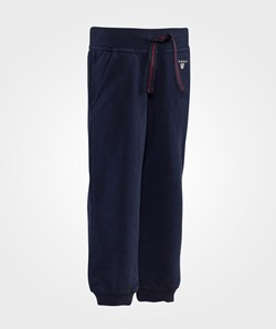 Gant Boy Gant Shield Sweat Pants