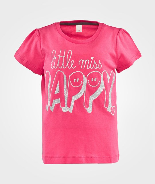 Esprit Little Miss TS Glowing Pink