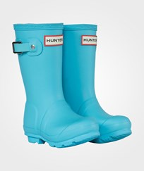 Hunter Original Kids Sky Blue