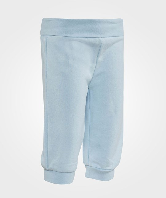 Esprit Basic Jogger Daylight Blue