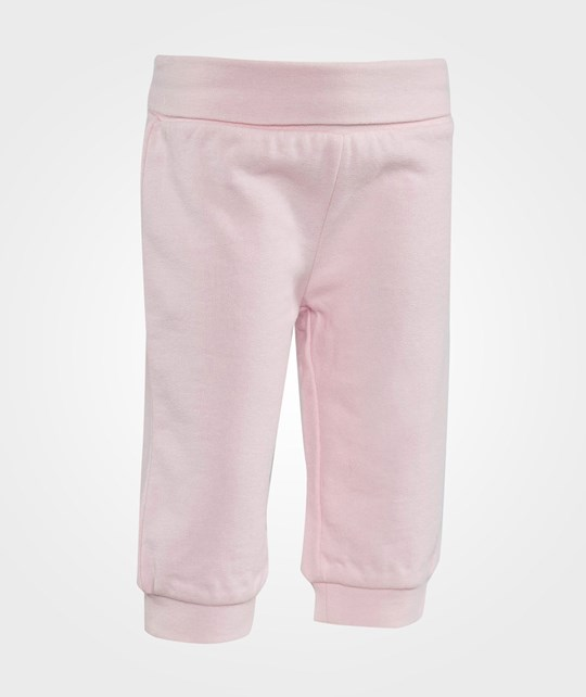 Esprit Basic Jogger Sheer Rose